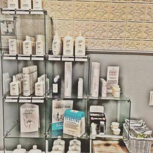 retail-shelves