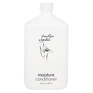 brooklynstephen_moistureconditioner_liter
