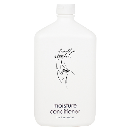 brooklynstephen_moistureconditioner_liter