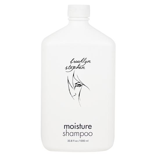 brooklynstephen_moistureshampoo_liter